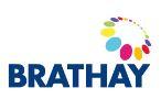 brathay logo